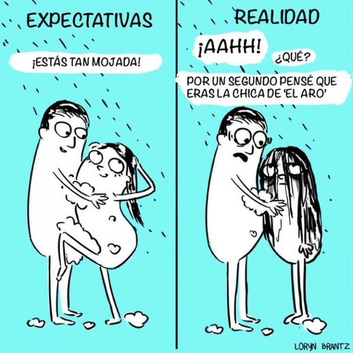Expectativa-contra-realidad-en-las-relaciones-íntimas-1-700x700