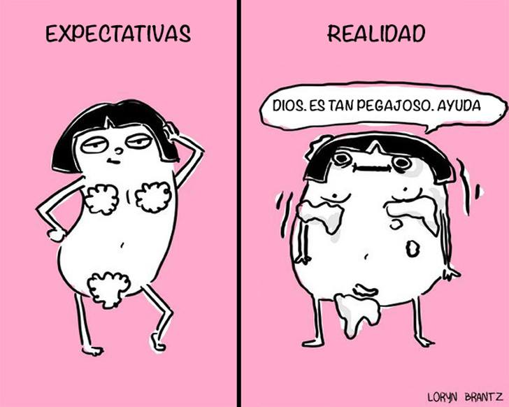 Expectativa-contra-realidad-en-las-relaciones-íntimas-3