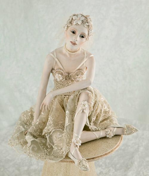 Hannie-Sarris-5