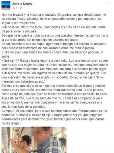Julieta-lopez-Facebook_CLAIMA20160318_0357_17