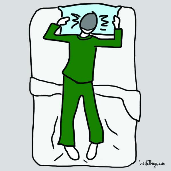 La-mayoria-de-Personas-duermen-con-esta-Postura-y-estan-SUFRIENDO-por-ello-01