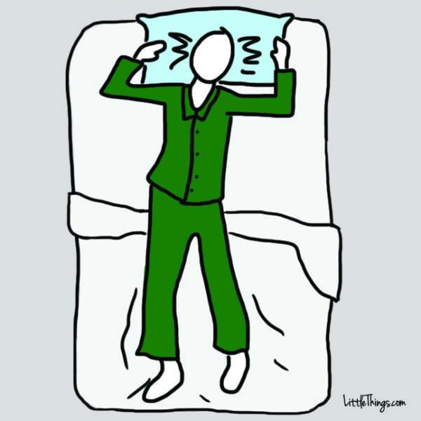 La-mayoria-de-Personas-duermen-con-esta-Postura-y-estan-SUFRIENDO-por-ello-02