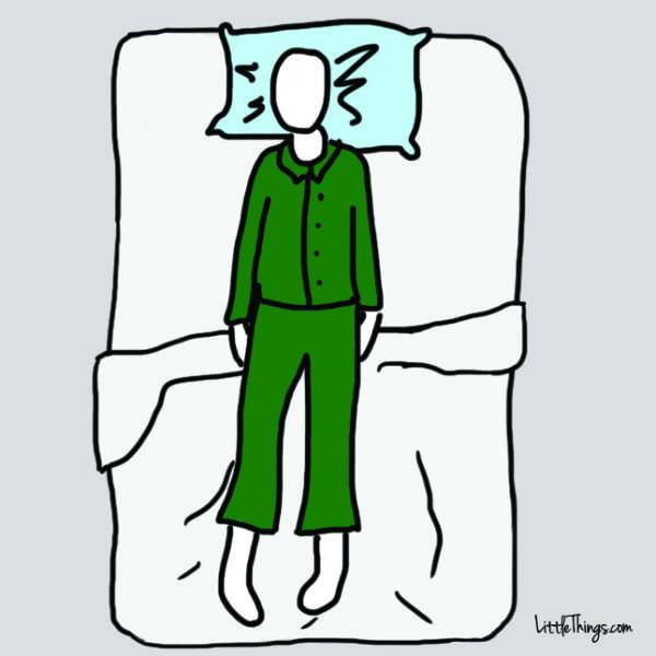 La-mayoria-de-Personas-duermen-con-esta-Postura-y-estan-SUFRIENDO-por-ello-07