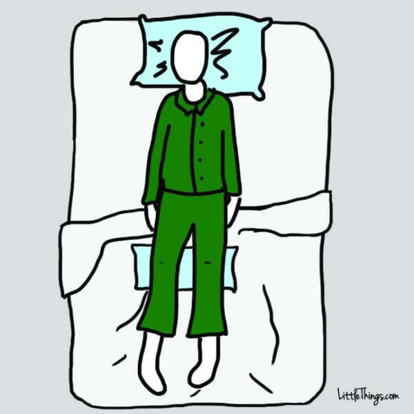 La-mayoria-de-Personas-duermen-con-esta-Postura-y-estan-SUFRIENDO-por-ello-08