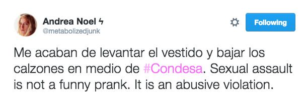 Mujer-fue-acosada-en-la-ciudad-de-mexico-y-así-reacciono-twitter-2