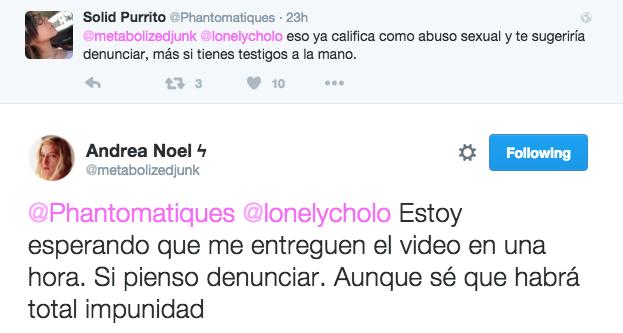 Mujer-fue-acosada-en-la-ciudad-de-mexico-y-así-reacciono-twitter-3