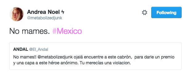Mujer-fue-acosada-en-la-ciudad-de-mexico-y-así-reacciono-twitter-4