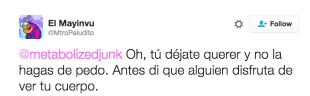Mujer-fue-acosada-en-la-ciudad-de-mexico-y-así-reacciono-twitter-5