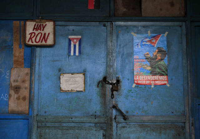 another_batch_of_photos_from_depicting_everyday_life_in_cuba_640_79