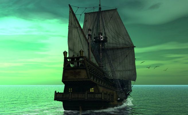 barco-pirata-lista-672xXx80