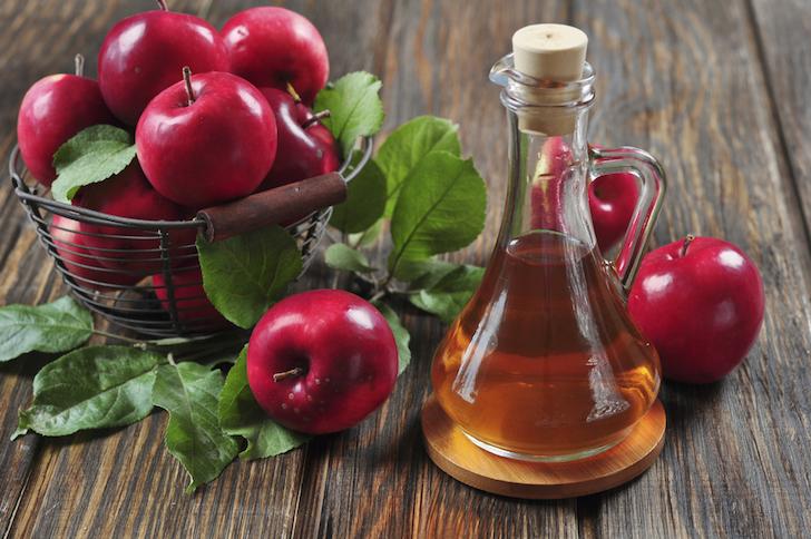 beneficios-del-vinagre-de-manzana-en-ayunas-1