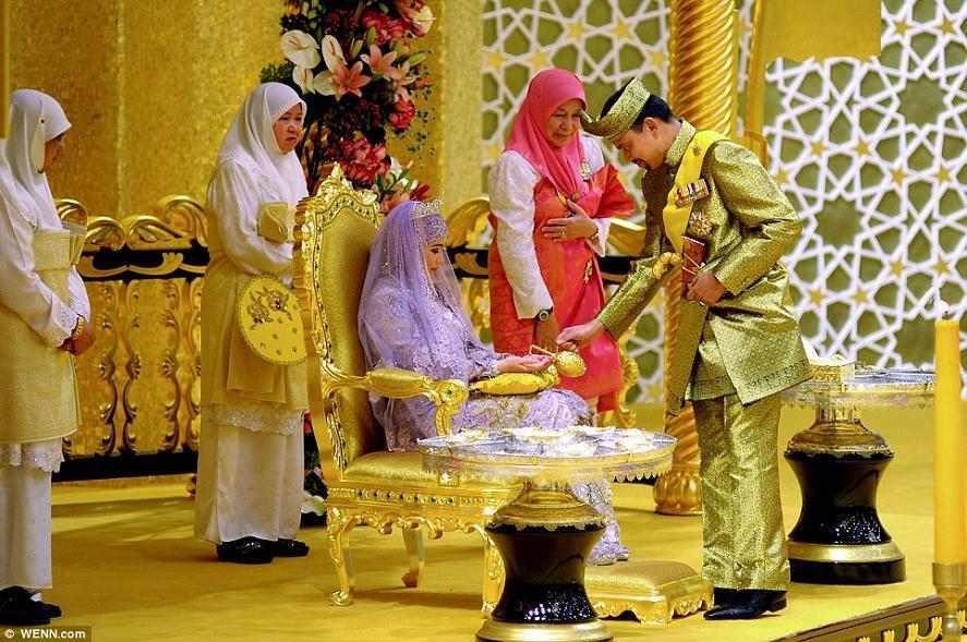 boda-real-de-la-princesa-de-brunei-4