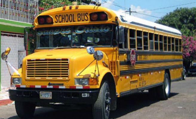 bus-escolar-lista-672xXx80