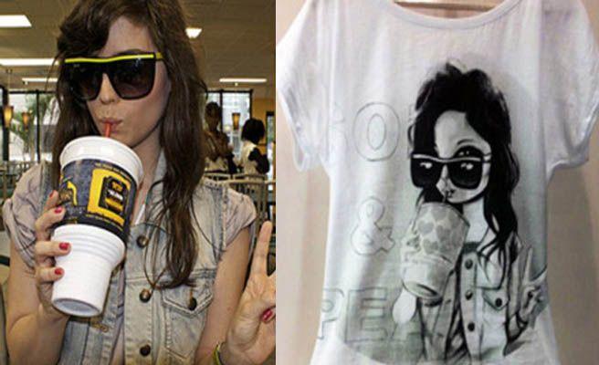 camiseta_betty-672xXx80