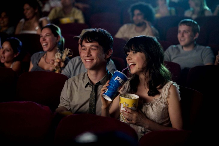 character-of-popular-drama-flim-500-days-of-summer-enjoying-movie-730x487