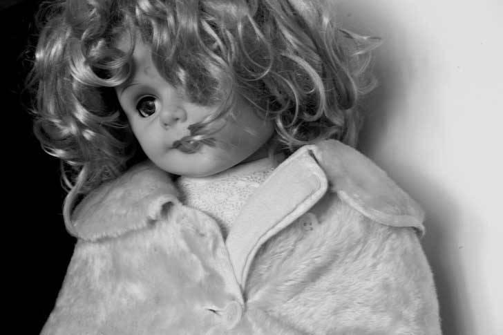 gemelas-pollock-foto-7