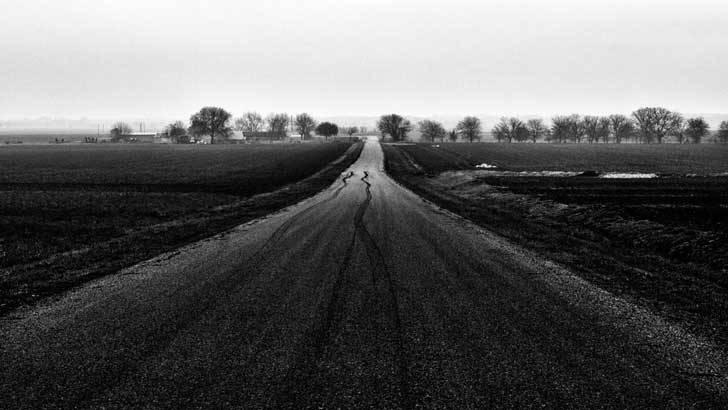 gemelas-pollock-foto-8