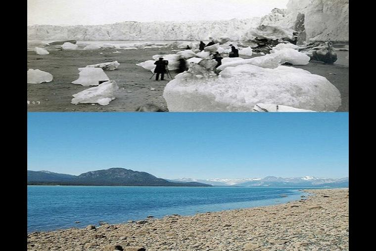 glaciar-muir-alaska
