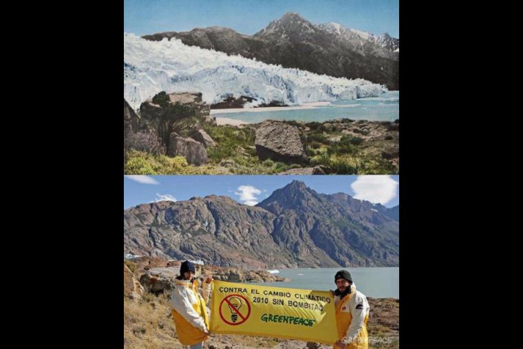 glaciarviedma-santacruz