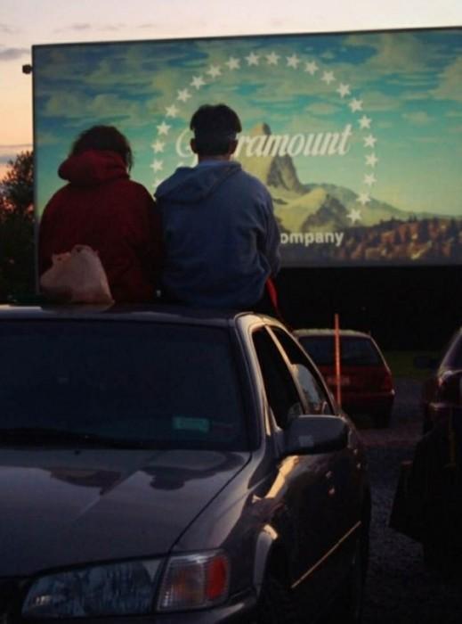 google.com_.mx-beautiful-boy-car-couple-Favim.com-1929944-1-519x700