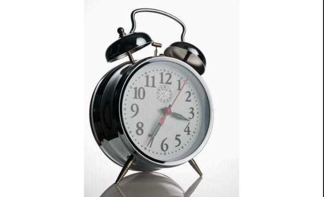 guardar-reloj-lista-672xXx80