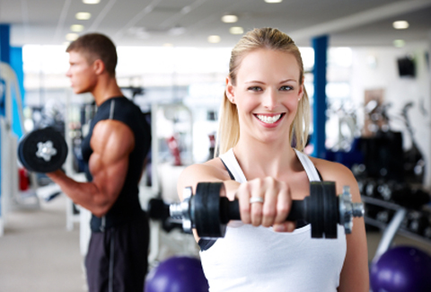 gym_instructor_courses_qualifications_container