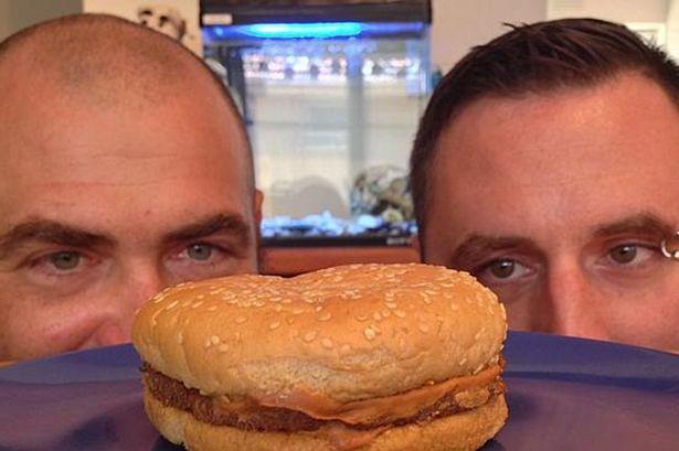 hamburguesa-mcdonalds-20-anos-03