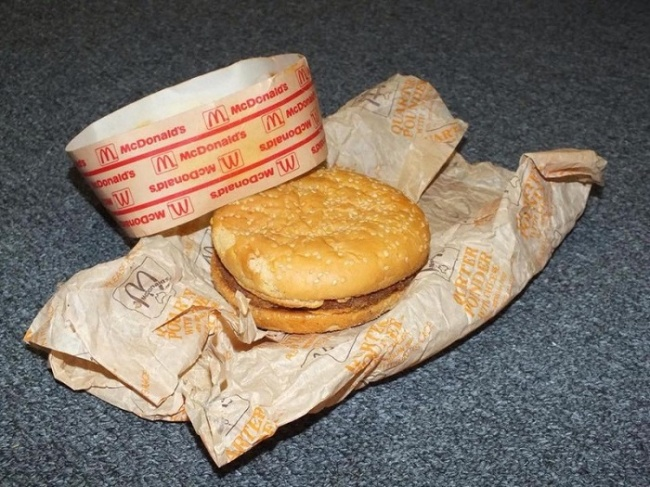 hamburguesa-mcdonalds-20-anos-04