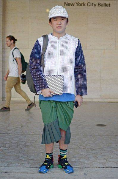 its_called_fashion_you_didnt_know_640_01