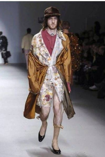 its_called_fashion_you_didnt_know_640_12
