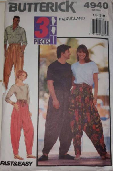 its_called_fashion_you_didnt_know_640_38