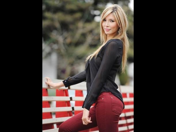 jenna-talackova