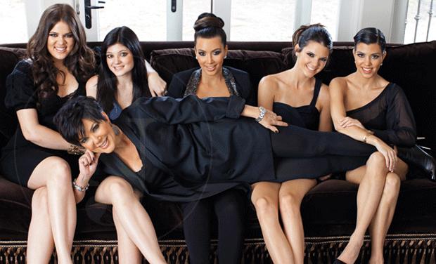 kardashian21