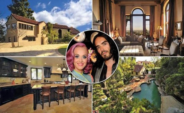 katy-perry-mansion-1-600x3681
