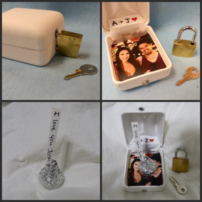 keybox85-700x700