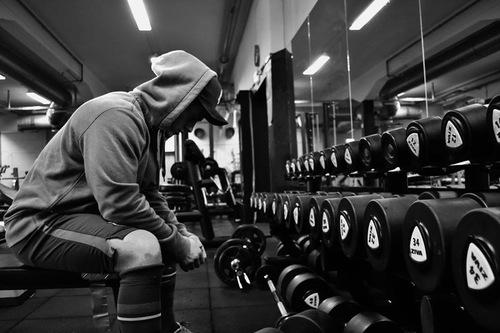 las-10-mejores-formas-de-sacarle-jugo-a-tu-entrenamiento-gym