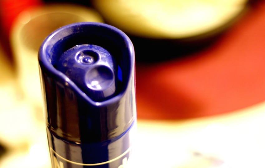 ¿Por qué las velas y los ambientadores pueden ser perjudicia