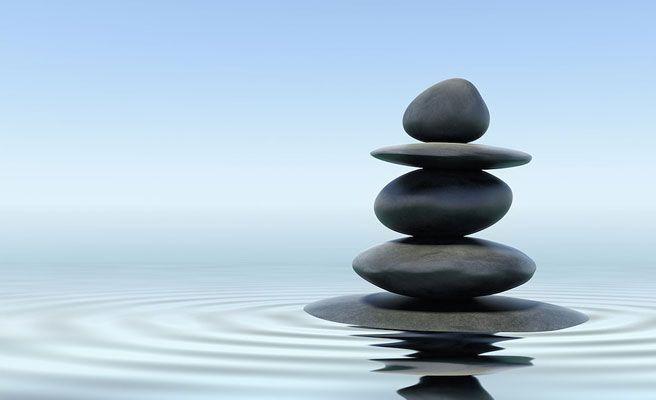 meditacion_nor-672xXx80 (1)