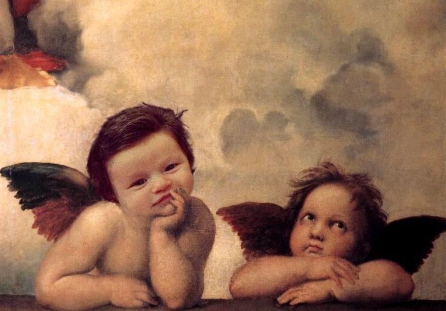 memes-bebe-cabellera-isabelle-kaplan-5