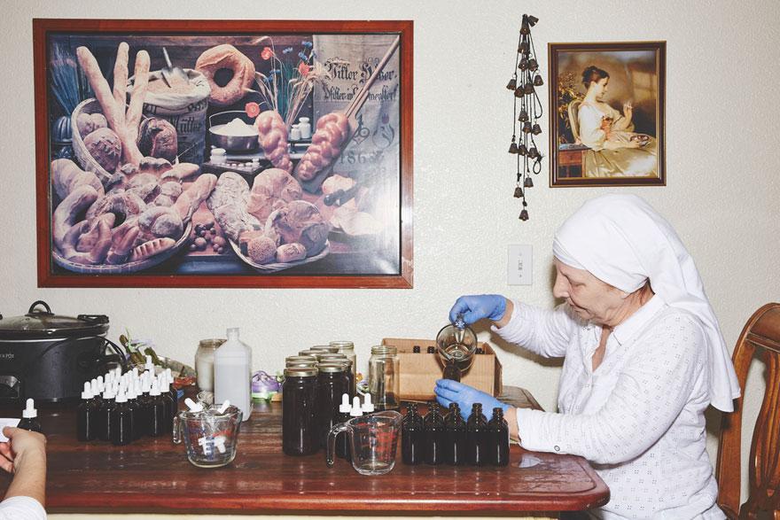 monjas-hermanas-valle-cultivo-marihuana-medicinal-11