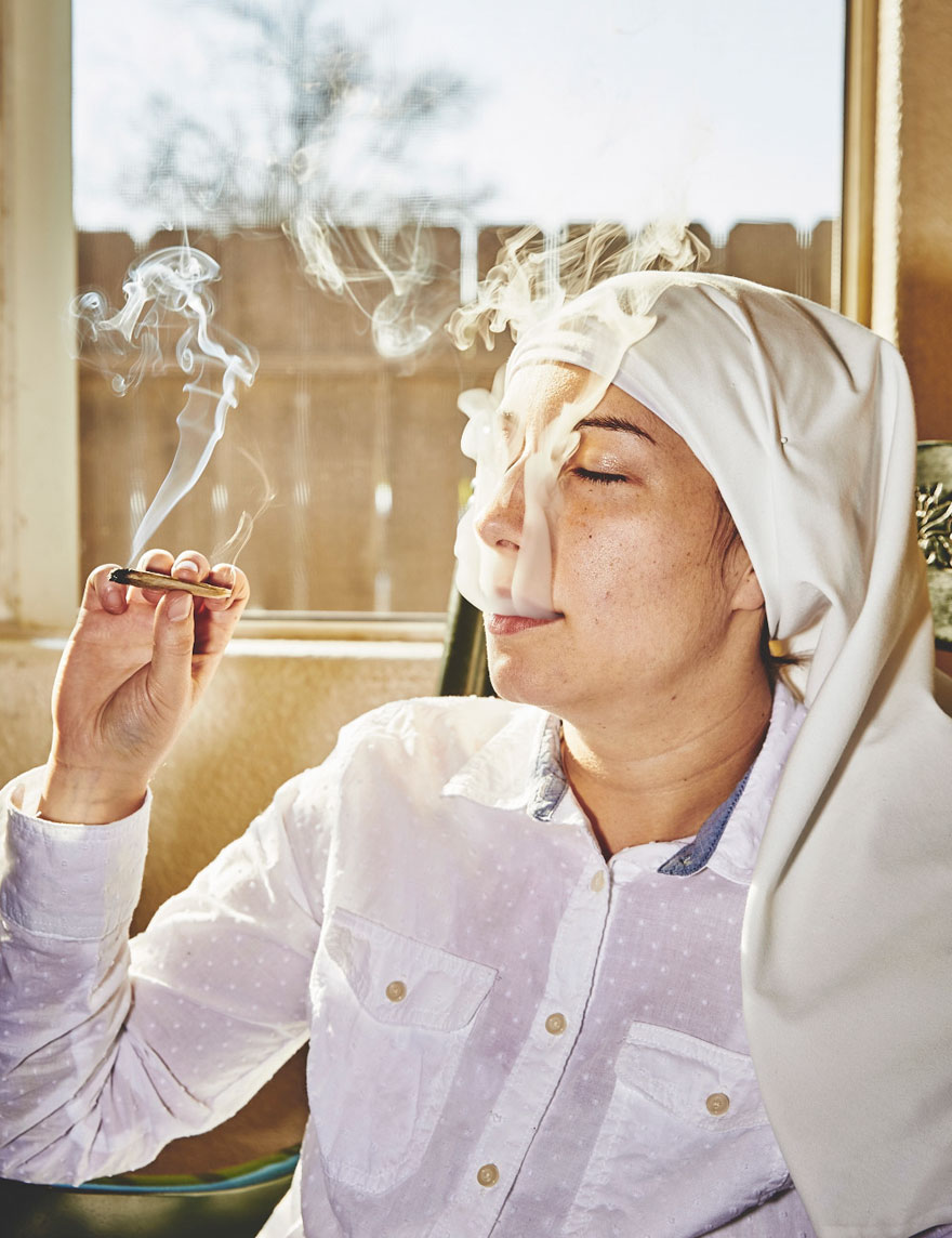 monjas-hermanas-valle-cultivo-marihuana-medicinal-17