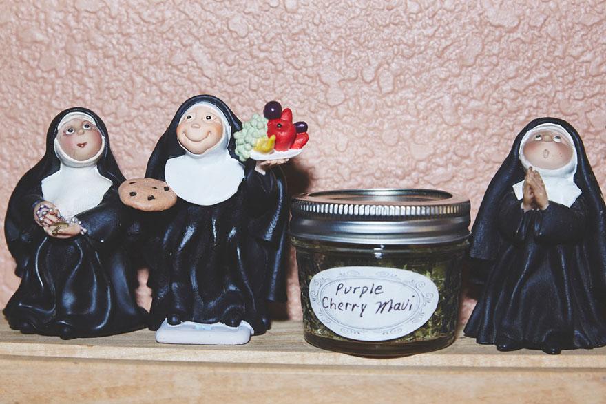 monjas-hermanas-valle-cultivo-marihuana-medicinal-8