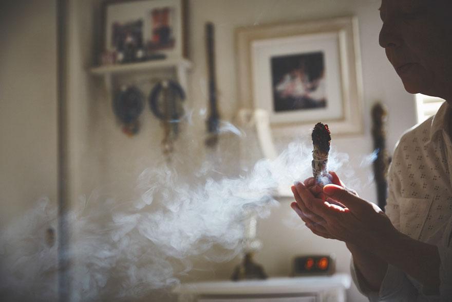 monjas-hermanas-valle-cultivo-marihuana-medicinal-9