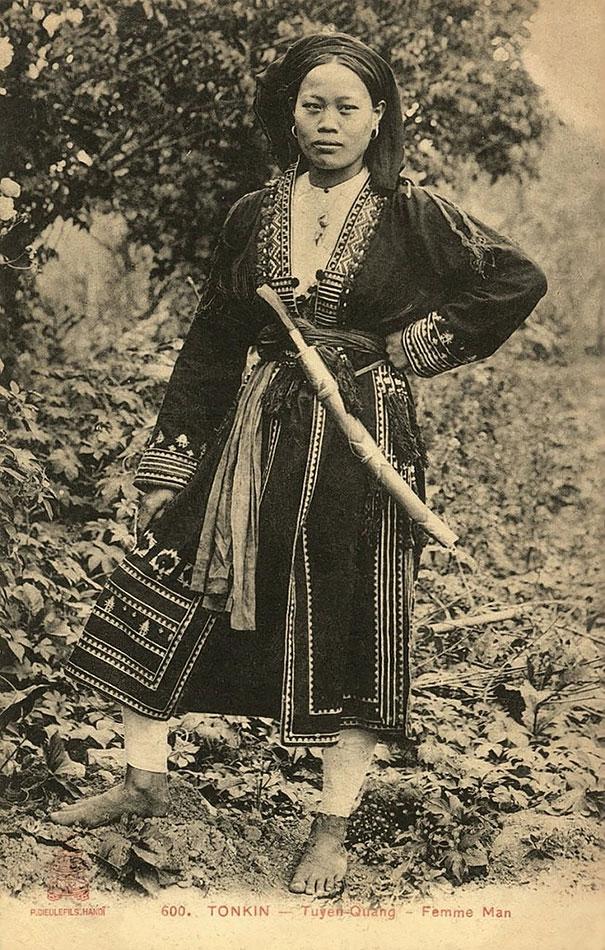 mujeres-1900-1910-15