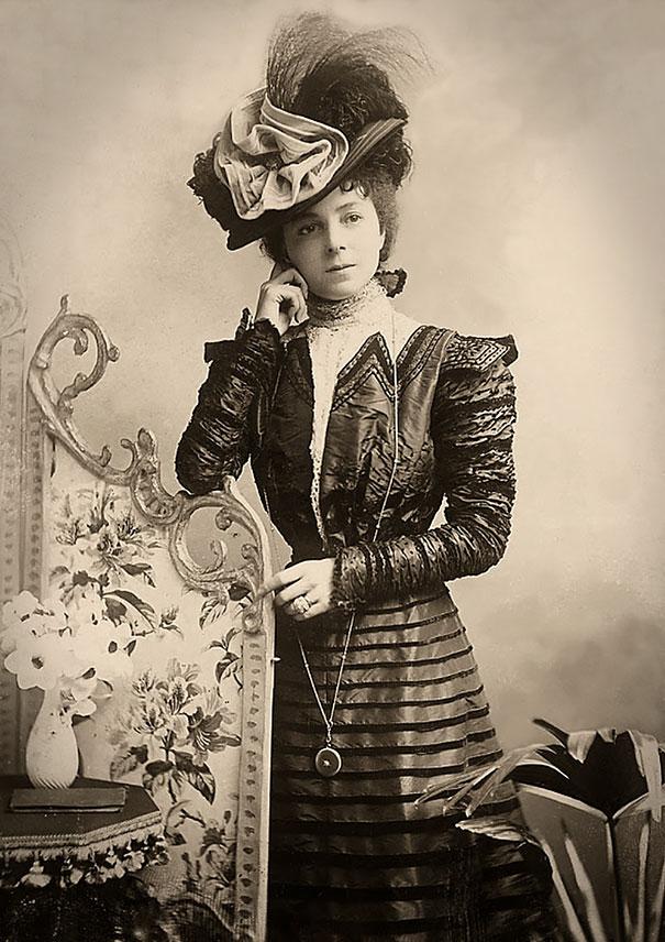 mujeres-1900-1910-16