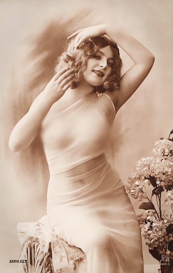 mujeres-1900-1910-3