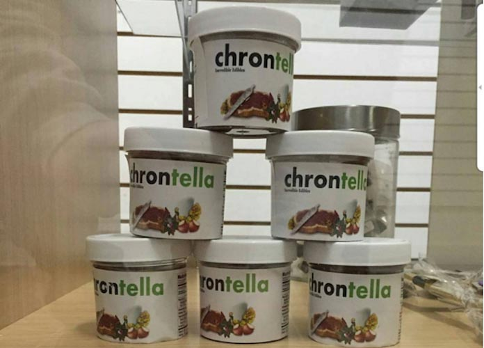 news-chrontella