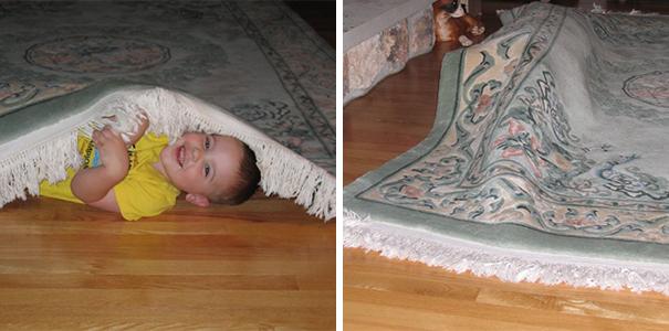 ninos-jugando-escondite-1