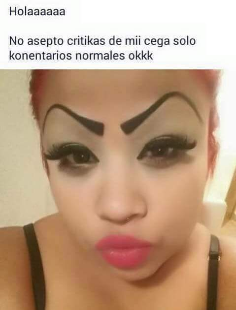 no-ase