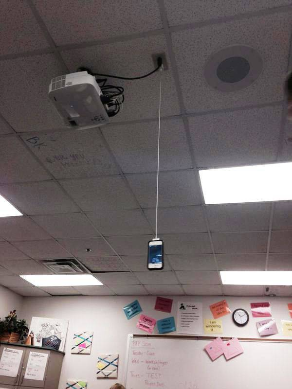 people_find_inventive_ways_to_charge_their_phones_640_high_33